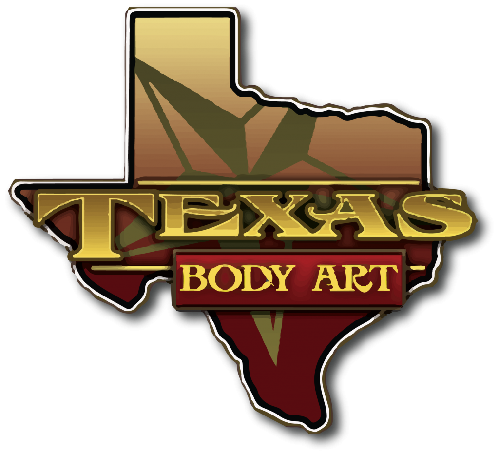 Texas Body Art