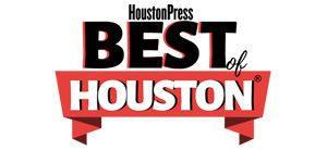 Texas Body Art Texas Body Art Awarded Best Tattoo Studio In Houston 281 894 2282